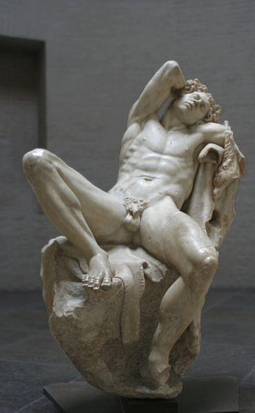 golie-popki-seksualnie-foto