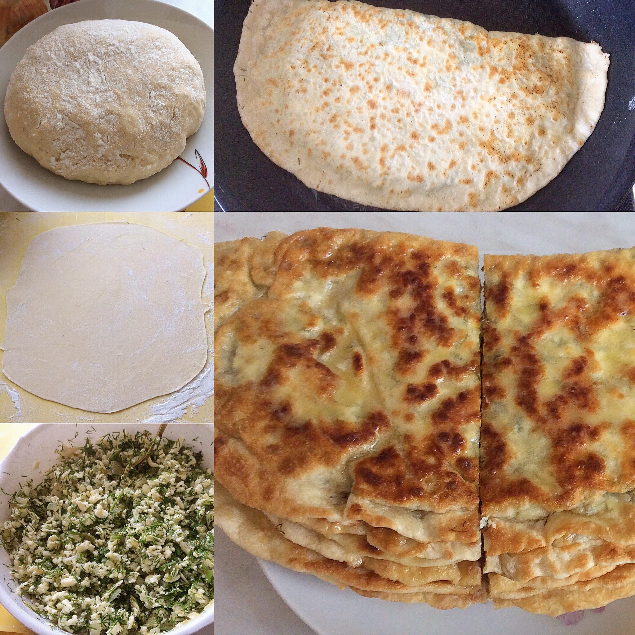 Повседневные блюда из кабачков рецепты
